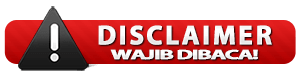 msibisnisku-disclaimer